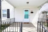 4638 Farrington Avenue - Photo 3
