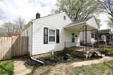 4638 Farrington Avenue - Photo 4