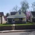 821 5th Street - Photo 2