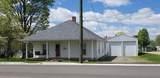 103 Shelby Street - Photo 1