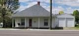 103 Shelby Street - Photo 11