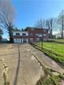 5181 High School Road - Photo 6
