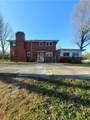 5181 High School Road - Photo 8