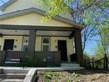316 Hamilton Avenue - Photo 1