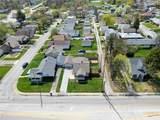 1407 Albany Street - Photo 31