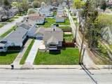 1407 Albany Street - Photo 32