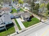 1407 Albany Street - Photo 33