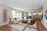 3828 Kensington Drive - Photo 2