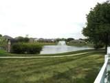 5398 Lakeside Lane - Photo 22