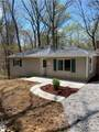 12656 County Road 375 West - Photo 1