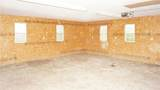 6258 Eldridge Road - Photo 14