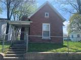 1425 10th Street - Photo 2