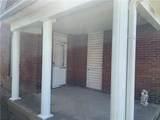 1425 10th Street - Photo 4