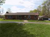 6841 State Road 144 - Photo 1