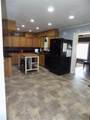 6841 State Road 144 - Photo 10