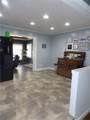 6841 State Road 144 - Photo 11