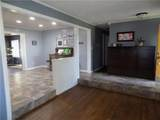 6841 State Road 144 - Photo 12