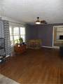 6841 State Road 144 - Photo 13