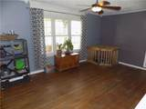 6841 State Road 144 - Photo 14