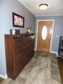 6841 State Road 144 - Photo 15