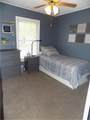 6841 State Road 144 - Photo 16