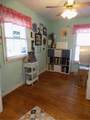 6841 State Road 144 - Photo 18