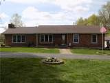 6841 State Road 144 - Photo 2