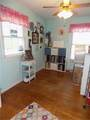 6841 State Road 144 - Photo 21