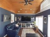 6841 State Road 144 - Photo 28