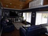 6841 State Road 144 - Photo 29
