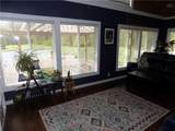6841 State Road 144 - Photo 30