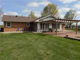 6841 State Road 144 - Photo 31