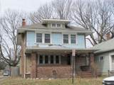 3602 Kenwood Avenue - Photo 1