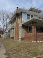 3602 Kenwood Avenue - Photo 2