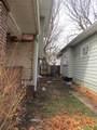 3602 Kenwood Avenue - Photo 3