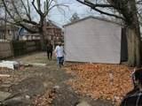 3602 Kenwood Avenue - Photo 4