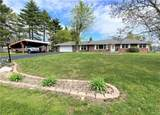 7373 Indian Lake Road - Photo 1