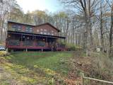 689 State Road 135 - Photo 1