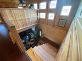 689 State Road 135 - Photo 11