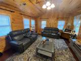 689 State Road 135 - Photo 14