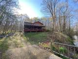 689 State Road 135 - Photo 2
