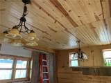 689 State Road 135 - Photo 20