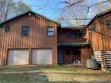 689 State Road 135 - Photo 25