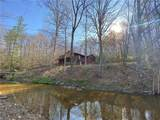 689 State Road 135 - Photo 32