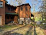 689 State Road 135 - Photo 5