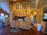 689 State Road 135 - Photo 7