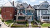 1610 Delaware Street - Photo 40