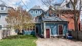 1610 Delaware Street - Photo 47