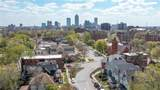 1610 Delaware Street - Photo 50