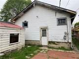 626 Drexel Avenue - Photo 3